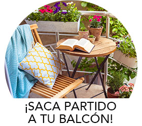 product-detail-advertisement  balcon