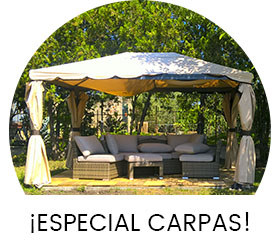 product-detail-advertisement carpas