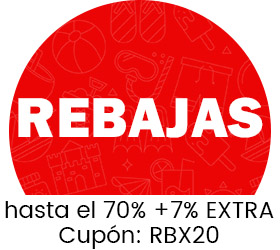 product-detail-advertisement rebajas