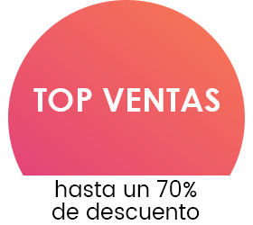 product-detail-advertisement  top ventas