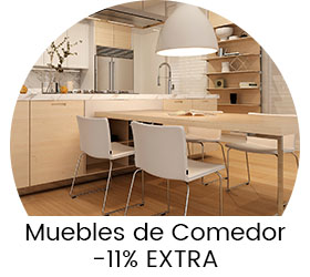product-detail-advertisement muebles de comedor
