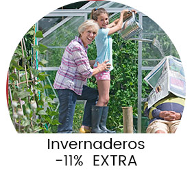 product-detail-advertisement Invernaderos