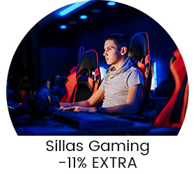 product-detail-advertisement  Sillas Gaming