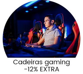 product-detail-advertisement  cadeiras gaming