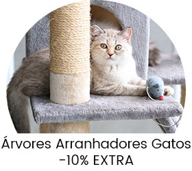 product-detail-advertisement  arvore de gato