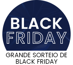 grande sorteio de black friday